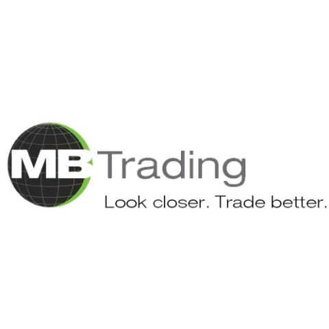 MB Trading Review - Pros, Cons and Verdict | Top Ten Reviews