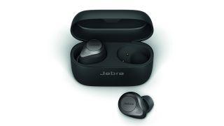 Jabra announces Elite 85t wireless earbuds, plus ANC upgrade for Elite 75T