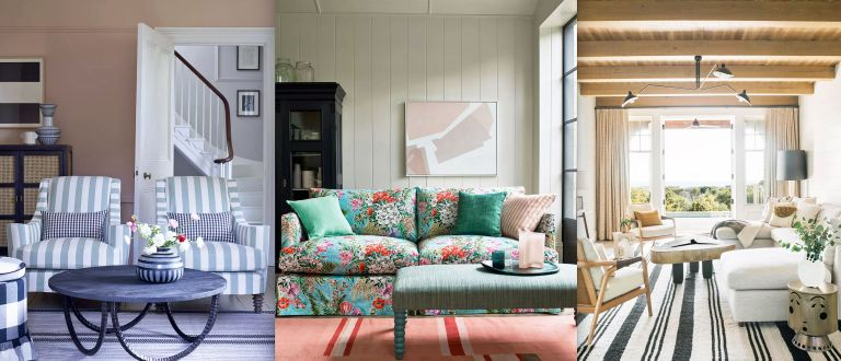 Living Room Ideas 55, Modern Living Room Decor