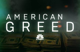 American Greed on CNBC