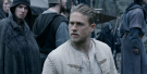 See What Charlie Hunnam Could Look Like Replacing Hugh Jackman As Wolverine