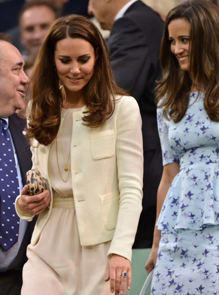 wimbledon 2012 pictures-events-woman and home