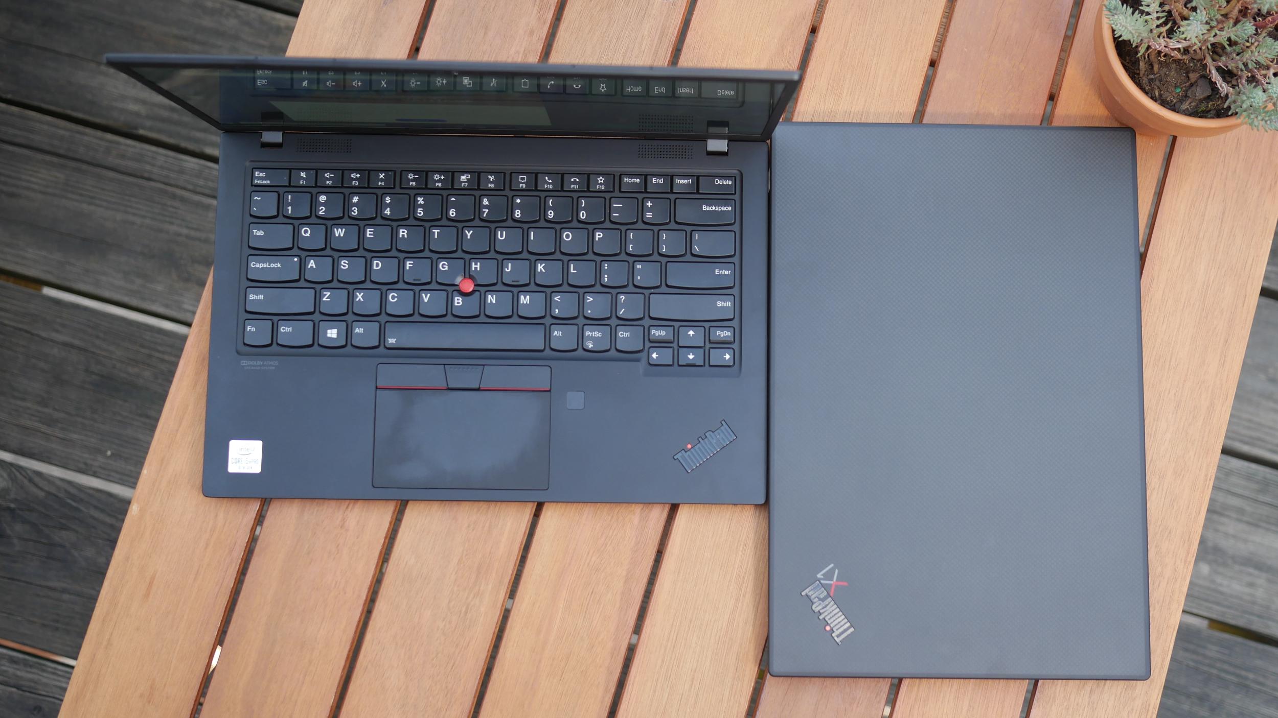 Best Linux Laptops 2021 Laptop Mag