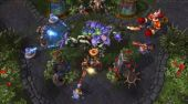 Heroes Of The Storm Announces A New Game Mode, Again