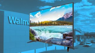 These Walmart Ultimate Summer Savings Deals include cheap 4K TVs