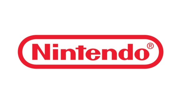 Nintendo QOL Device