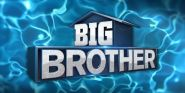 Celebrity Big Brother Is Coming To CBS