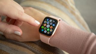 Apple Watch 6 Panikattacken vorhersagen