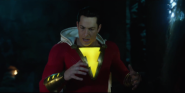 No, Shazam! Won't Feature The Iconic Superman Theme Song