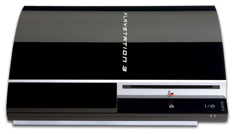 PlayStation 3 Finally Hacked With a USB Stick? | Tom's Guide