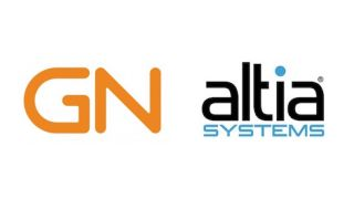 GN Audio has completed its acquisition of Altia Systems, allowing the company to expand into plug-and-play audiovisual communications solutions.