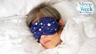 World Sleep Day 2021: A sought-after sleep coach reveals his best sleep tips