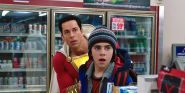 Shazam! Director Reveals Fun Actor Cameo And Where To Look For It