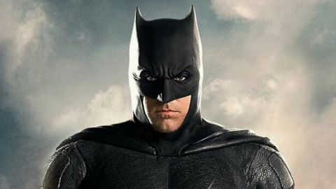 Report ben affleck no longer playing batman in solo movie gamesradar hold onto your capes because a new report claims that ben affleck is on his way out of the dc cinematic universe according to variety a major shake up is voltagebd