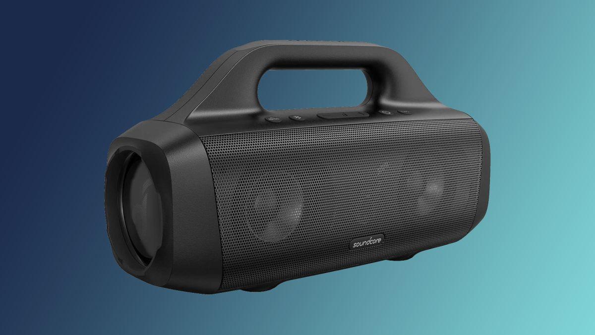 Best Bluetooth speakers in 2021