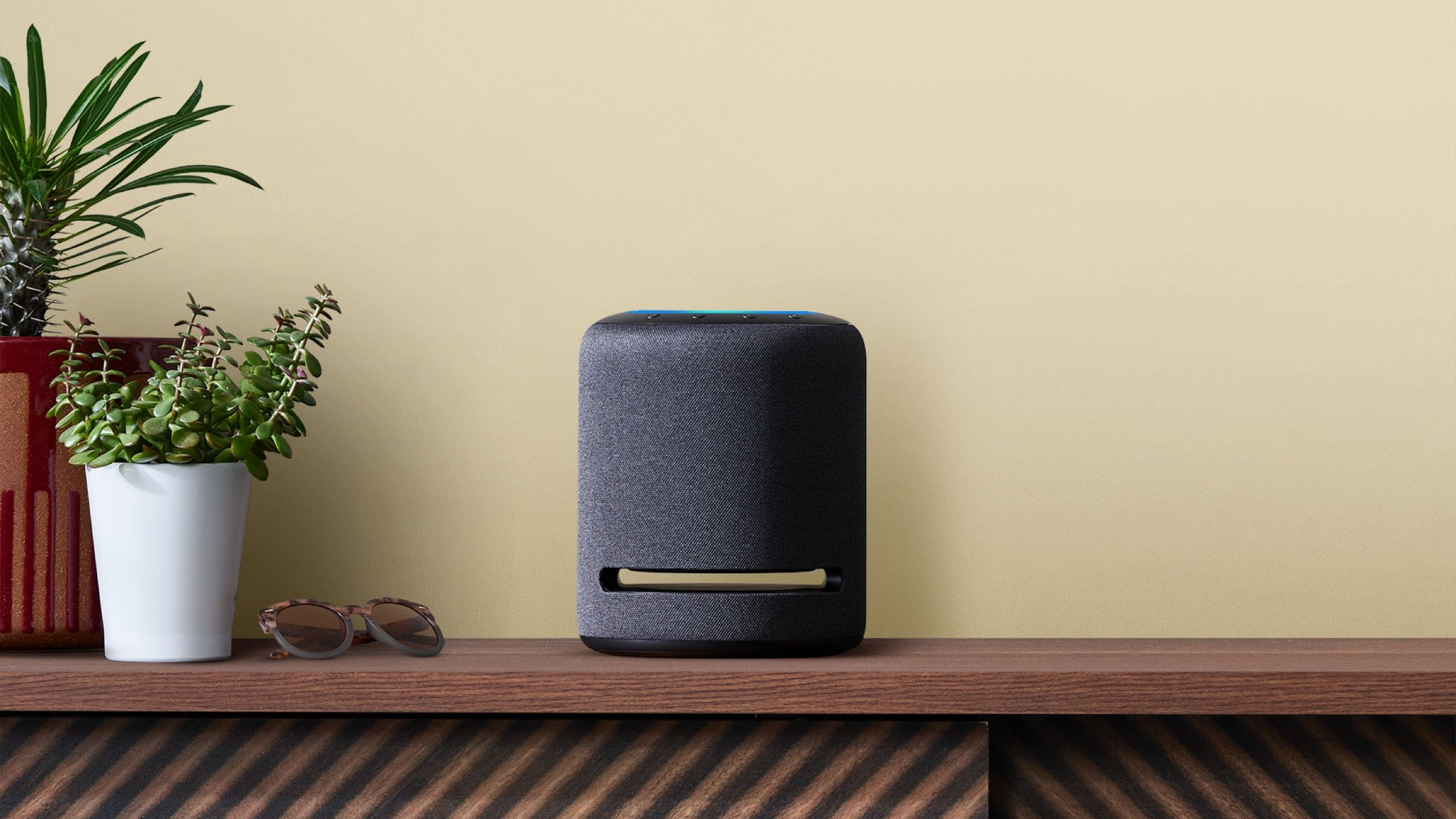 Smart Speakers shipments cross 1 million in India for the first time thumbnail