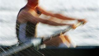 Live-Stream der gesamten Ruder-Action von den Olympischen Spielen in Tokio im Juli