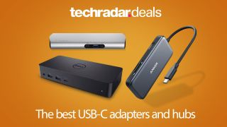 best USB-C hub