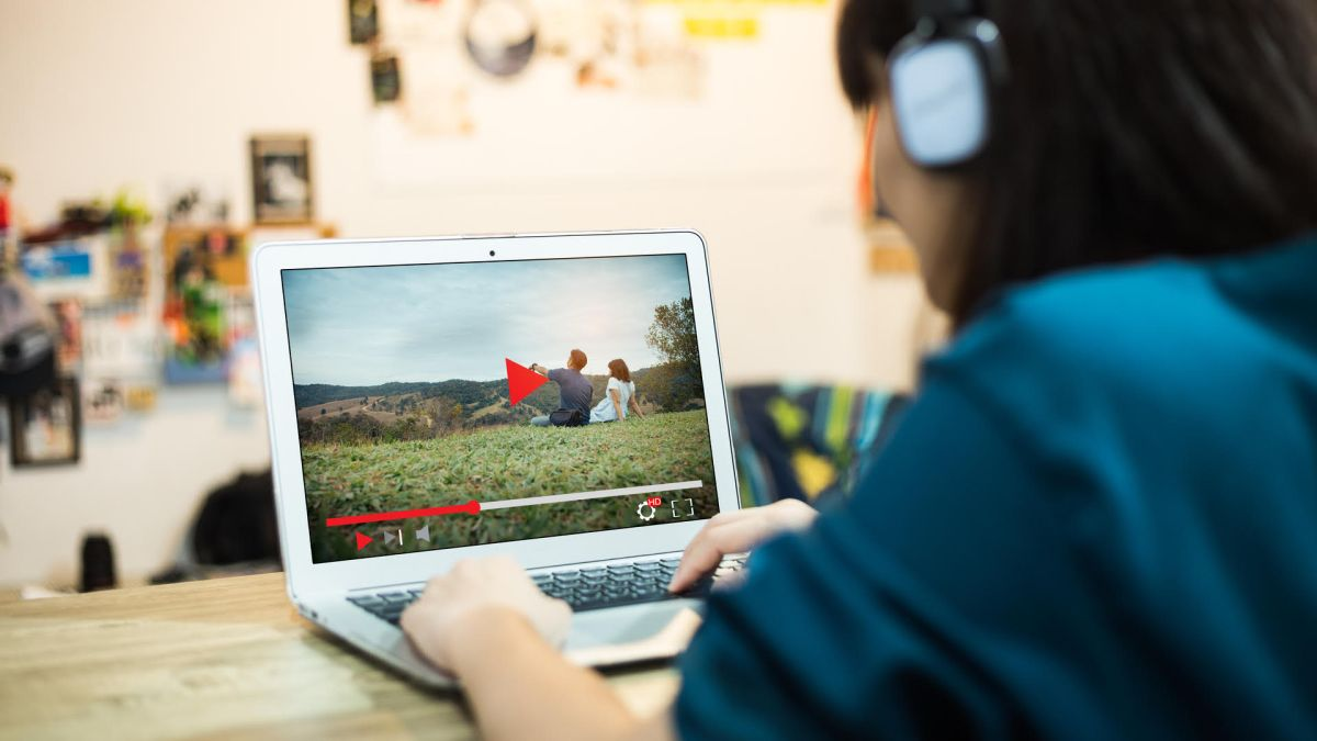 What can you actually do with a laptop?