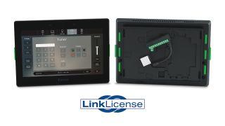 Extron TLCA 1 TouchLink