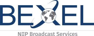 Bexel TSS Launches New Website, Becomes Stocking Dealer of AJA Video Systems