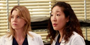 12 Great Sandra Oh Movies And TV Shows And How To Watch Them