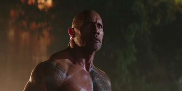 The Rock Describes The Gory Scene The MPAA Wouldn't Let Them Keep In Hobbs And Shaw