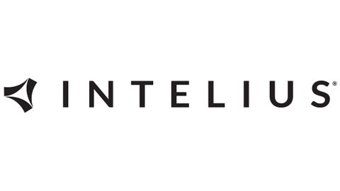 Identity Protect by Intelius review