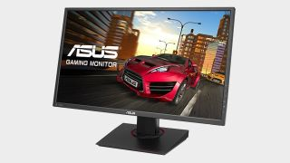 Beat Black Friday and save 34% with these gaming monitor deals at Amazon UK