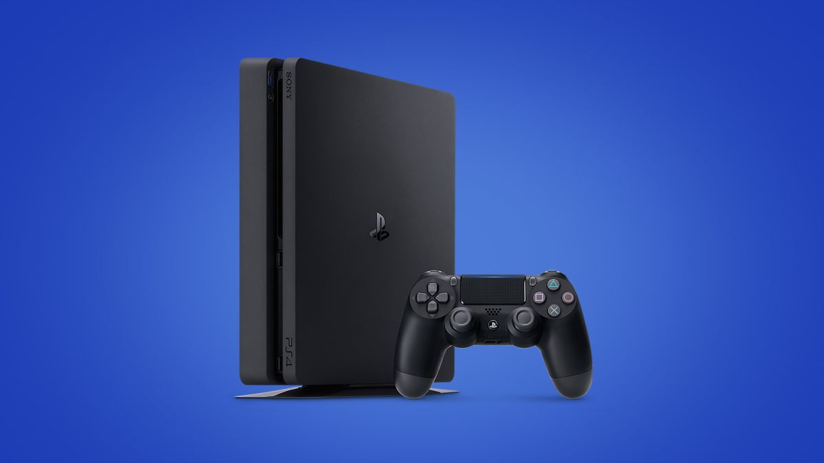 The best cheap PS4 bundles, deals and prices in September 2020
