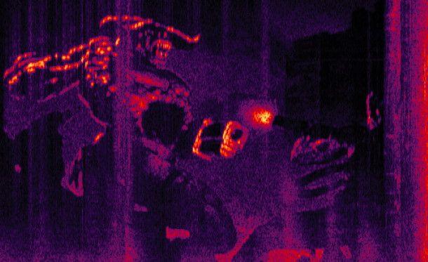 Doom 2 cover art is hidden inside the Doom Eternal soundtrack