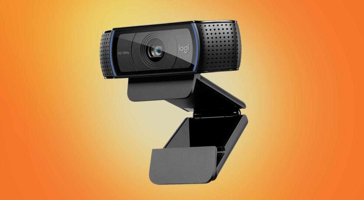 Best Webcams of 2021