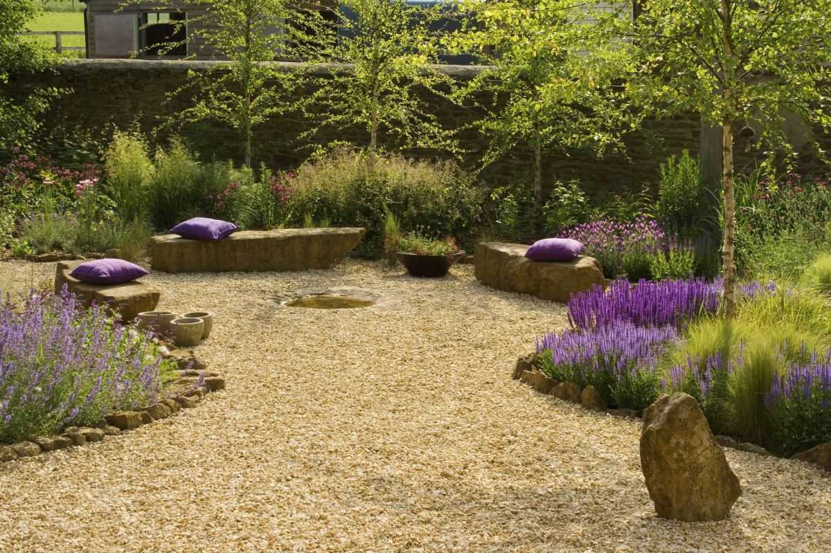 10 Smart Landscaping Tips for When You're Building a New Home