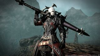 Nintendo Switch could be a great home for MMORPGs | TechRadar