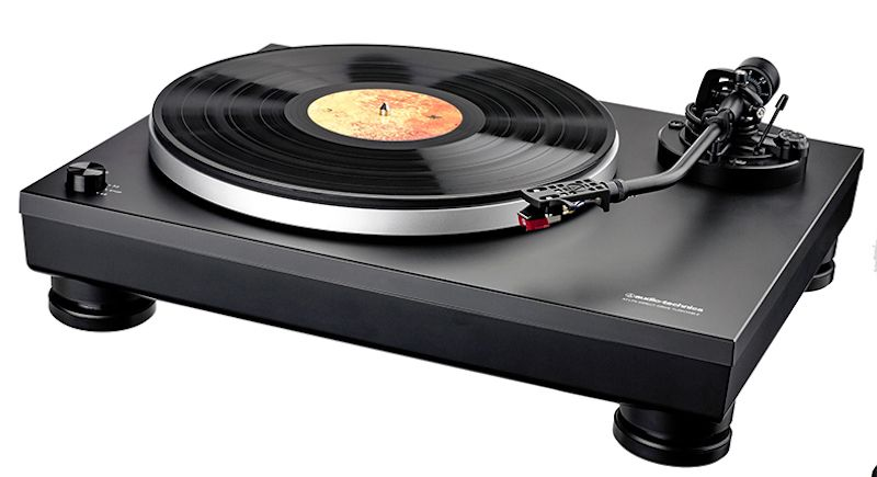 The best 15 turntables of What Hi-Fi?'s lifetime   What Hi-Fi?