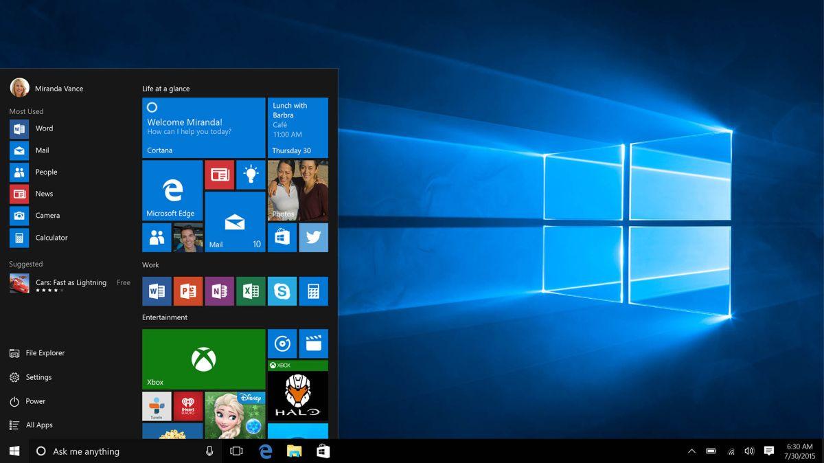 It's the end of an era as Microsoft stops distributing 32-bit Windows