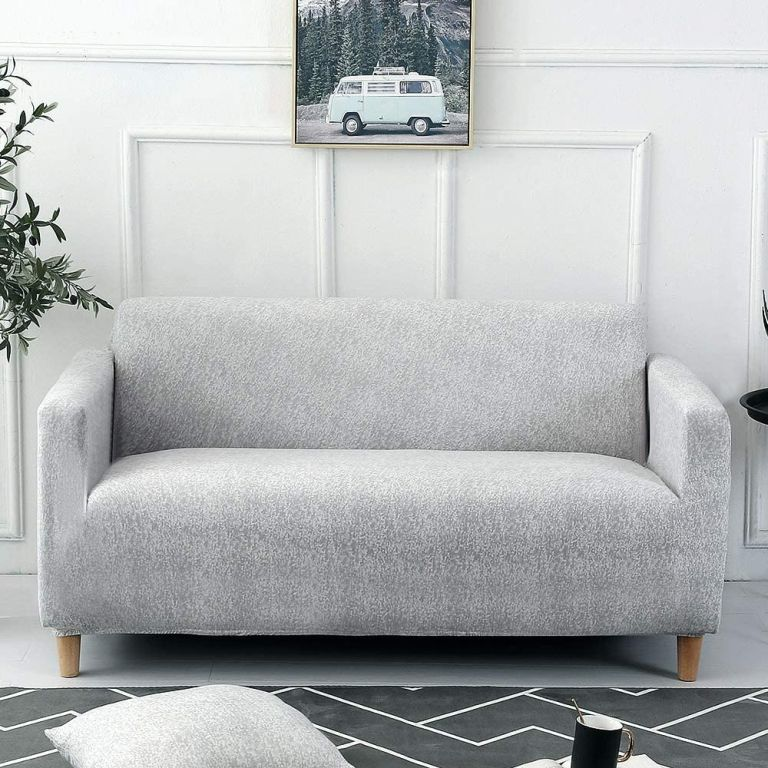 Amazon sofa cover