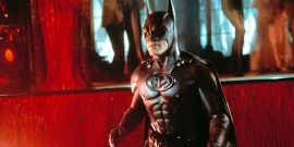 George Clooney Recalls How Batman And Robin's Flop Indirectly Led To Him Becoming A Movie Star