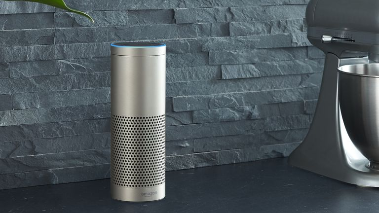 Afbeeldingsresultaat voor New Amazon Echo Plus
