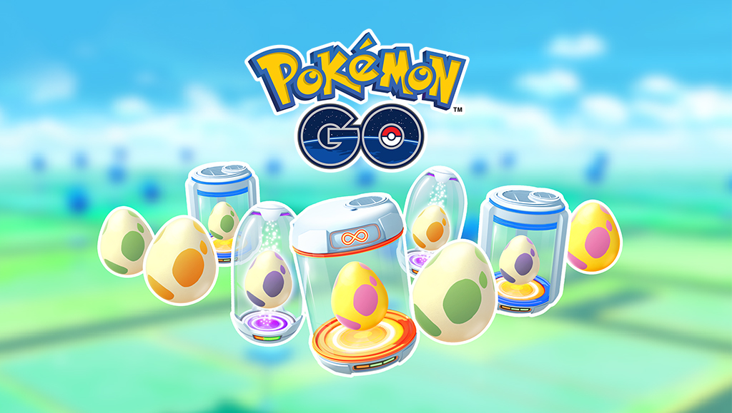 Pokémon GOtrucos y hack en español gratis