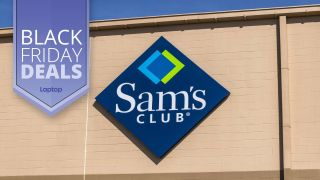 Sam's Club Black Friday 2020
