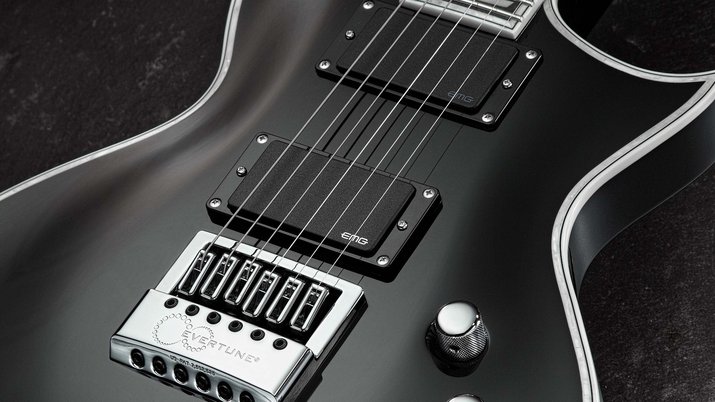 the 11 best electric guitars for metal: our pick of the best guitars