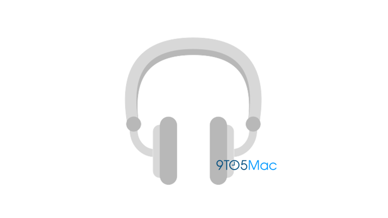 AirPods Studio icon
