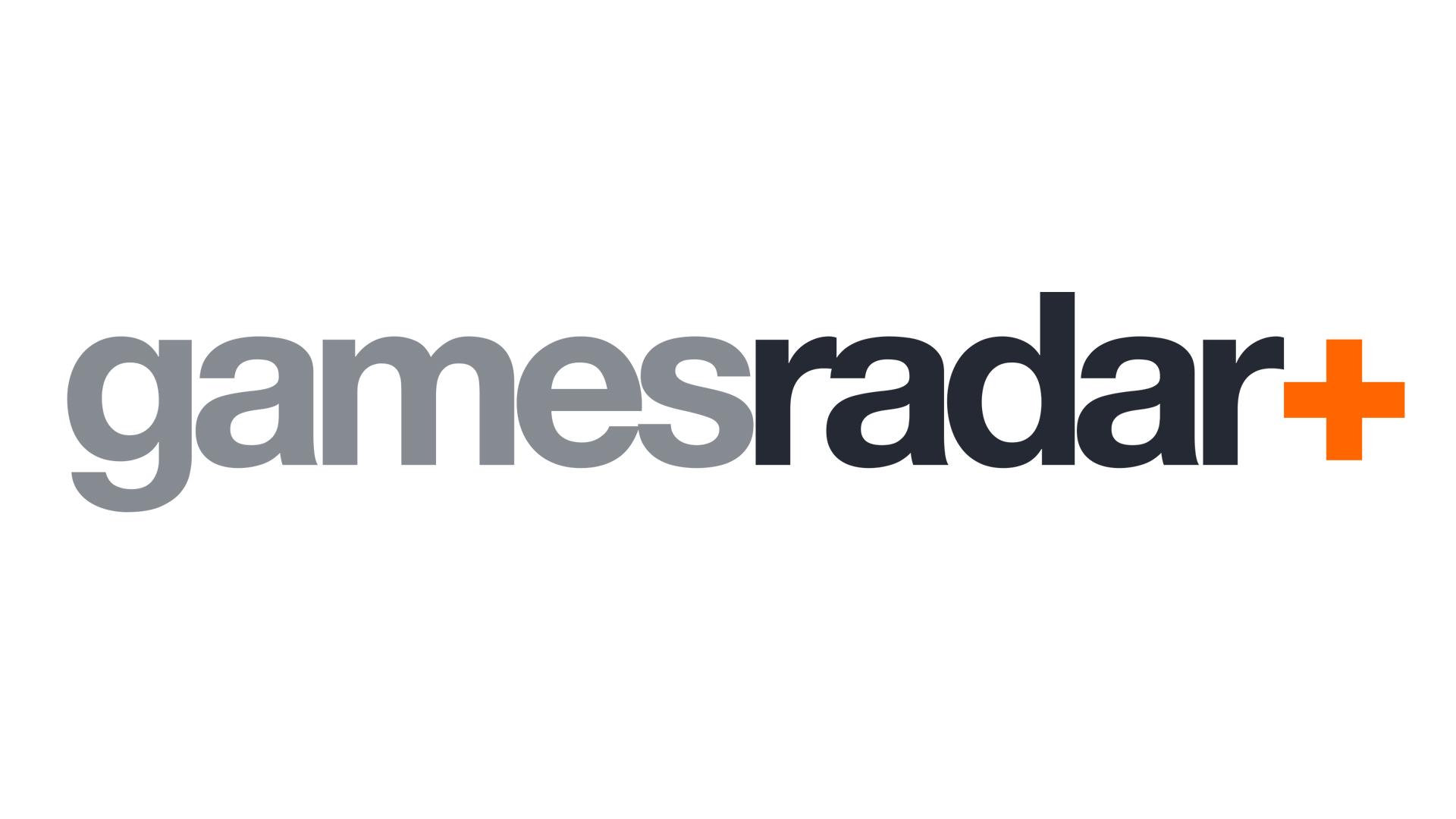 About Us - Who's on the GamesRadar+ team? | GamesRadar+