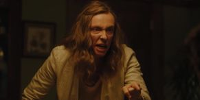 The New Hereditary Coffee Table Book Is Terrifying, But Not For The Reason You'd Think