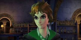Halloween Is Coming To Harry Potter: Hogwarts Mystery