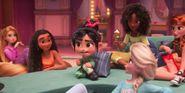 10 Disney Movies Still Available To Stream On Netflix