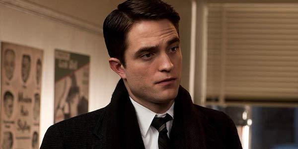 Batman Producer Responds To Backlash Over Robert Pattinson Casting