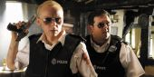 Could Hot Fuzz 2 Happen? Here's What Edgar Wright Says