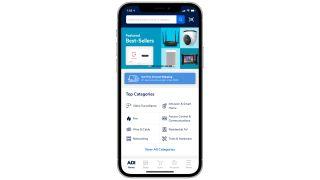 ADI Releases New Mobile App 2021
